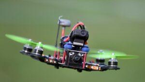 Drone Equipments, Wilmington Delaware