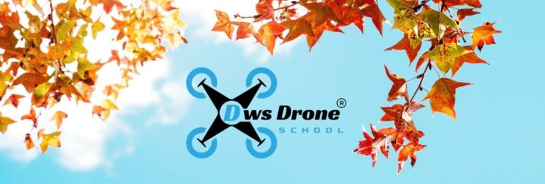 Drone s/UAS Pilot Training 70 hours over 10 weeks (7 hours/week) Course. Fall Semester Starts September 12th to November 14th, 2020